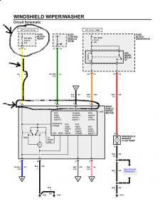 Isuzu Fuse Box Diagram together with 5 2l W3500 Glow Plug Wiring Diagram as well 87 Isuzu Npr Wiring Diagram likewise Nissan Fuel Pump Shut Off Switch Location furthermore Isuzu Trooper Trailer Wiring Diagram. on radio wiring diagram 1994 isuzu rodeo