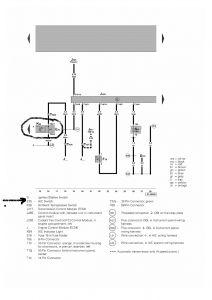 02 jetta tdi engine diagram jetta tdi fuel pump wiring