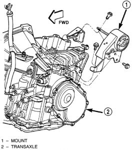 engine timing diagram for 2002 dodge neon, engine, free ... 2003 dodge neon engine diagram 2001 dodge neon engine diagram