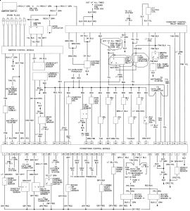 2006 nissan altima headlight wiring diagram images 2009 ford f 2006 nissan altima headlight wiring diagram car fuse box buzzingfusewiring harness wiring diagram images on
