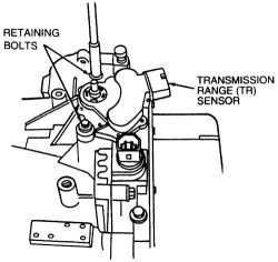 P 0996b43f80e650a5 further Testing oil pressure and oil pressure switch besides P 0900c152801cd0c8 additionally Fitting A Basic Split Charge System And Relay additionally Transmission remove and install  af13 Ii. on battery disconnect switch on vehicle