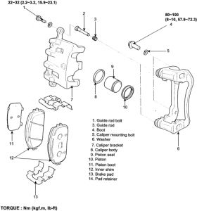 http://www.2carpros.com/forum/automotive_pictures/46384_brake_component_1.jpg