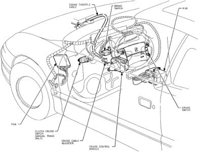 RepairGuideContent further 2000 Saturn Sw Fuse Box Diagram additionally 1990 Isuzu Trooper Wiring Diagram likewise 4plfi Saturn Sw2 Whats Diffrence Mp7 Speed Automatic moreover Saab Oem Parts Diagram. on saturn sw2