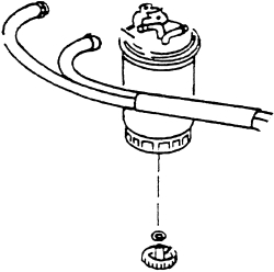 http://www.2carpros.com/forum/automotive_pictures/46384_diesel_fuel_filter_1.jpg