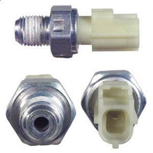 http://www.2carpros.com/forum/automotive_pictures/46384_oil_presure_switch_1.jpg