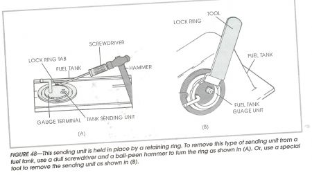 http://www.2carpros.com/forum/automotive_pictures/46384_procedure_1.jpg
