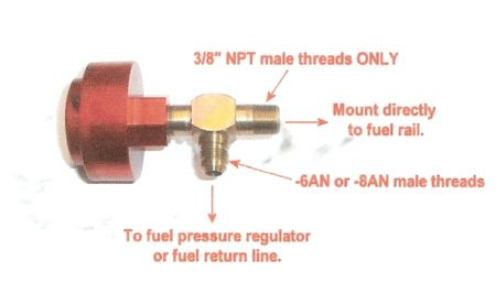 http://www.2carpros.com/forum/automotive_pictures/46384_scan_5.jpg