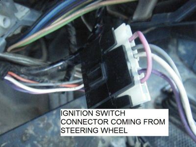 http://www.2carpros.com/forum/automotive_pictures/465137_ignition_swtich_wiring_002_2.jpg