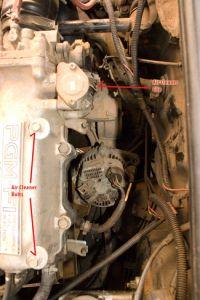 http://www.2carpros.com/forum/automotive_pictures/467800_88AcrdAlt_5418_1.jpg