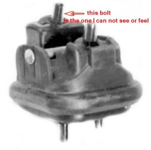 http://www.2carpros.com/forum/automotive_pictures/469745_Transmission_mount_right_rear_1.jpg