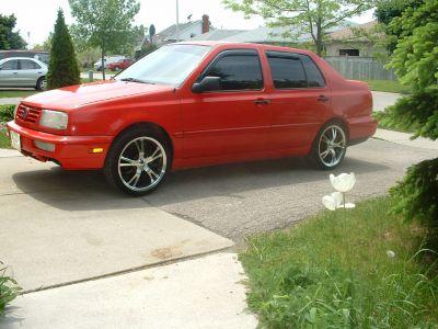 http://www.2carpros.com/forum/automotive_pictures/47119_DSCF0012_1.jpg