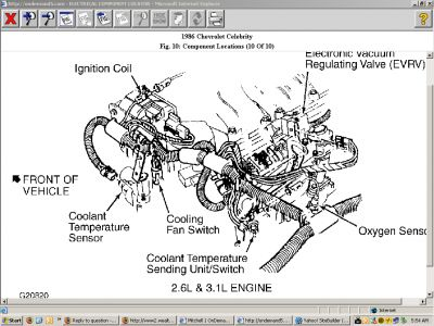 Bmw I E Engine Diagrams Wiring 545i Diagram on fuse box bmw x5 2006