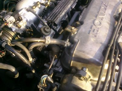 http://www.2carpros.com/forum/automotive_pictures/479595_CIMG0001_1.jpg