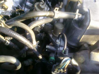 http://www.2carpros.com/forum/automotive_pictures/479595_CIMG0005_1.jpg