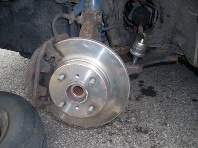 http://www.2carpros.com/forum/automotive_pictures/48135_DSCN0904_1.jpg
