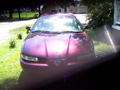 http://www.2carpros.com/forum/automotive_pictures/490742_100_2722_1.jpg