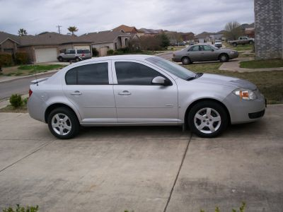 2005 chevy cobalt fuel inyection cleaner what type of. Black Bedroom Furniture Sets. Home Design Ideas