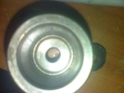 http://www.2carpros.com/forum/automotive_pictures/49557_110508_0139_1.jpg