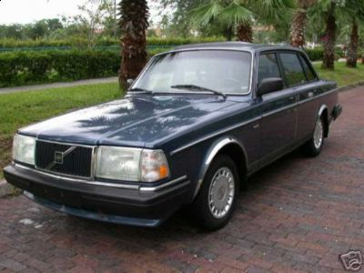 http://www.2carpros.com/forum/automotive_pictures/496017_1990_Volvo_240_1.jpg