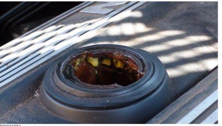 http://www.2carpros.com/forum/automotive_pictures/496751_photo_3_1.jpg