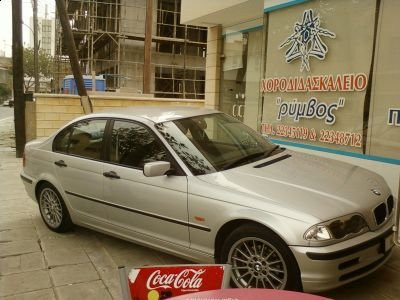 http://www.2carpros.com/forum/automotive_pictures/503369_SP_A0120_1.jpg