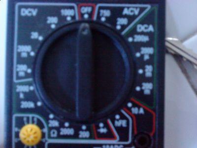 http://www.2carpros.com/forum/automotive_pictures/505144__1.jpg