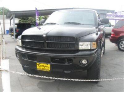 http://www.2carpros.com/forum/automotive_pictures/505585_L_CarPic_D87_S621_1_1.jpg