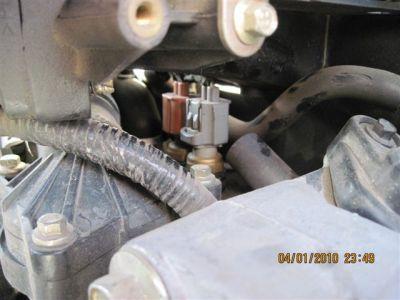 http://www.2carpros.com/forum/automotive_pictures/506220_sensors_2.jpg
