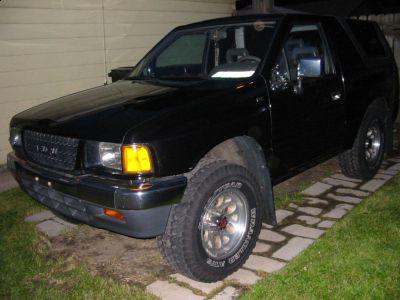 http://www.2carpros.com/forum/automotive_pictures/507554_IMG_2764JPG_1.jpg