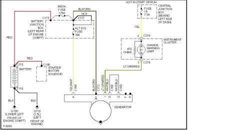 http://www.2carpros.com/forum/automotive_pictures/510352_ranger_alternator_1.jpg