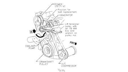wiring diagram for 2000 buick lesabre  u2013 the wiring diagram