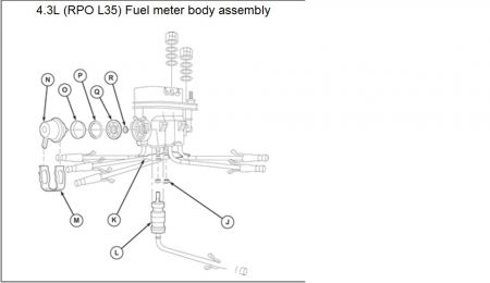 http://www.2carpros.com/forum/automotive_pictures/512072_chevy_blazer_fuel_injector_1.jpg