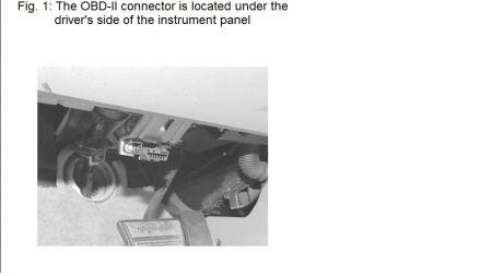 http://www.2carpros.com/forum/automotive_pictures/512072_chevy_cavalier_datalink_connector_location_1.jpg