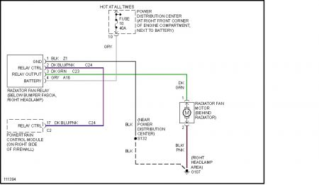 512072_grand_cherokee_fan_relay_1 1999 jeep laredo electric fan engine cooling problem 1999 jeep 2004 jeep grand cherokee cooling fan wiring diagram at edmiracle.co