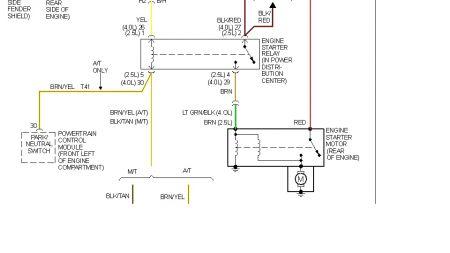 http://www.2carpros.com/forum/automotive_pictures/512072_jeep_starter_circuit_1.jpg