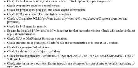 http://www.2carpros.com/forum/automotive_pictures/512072_no_code_diagnostics_2_1.jpg