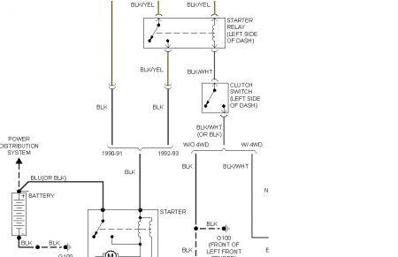 http://www.2carpros.com/forum/automotive_pictures/512072_ram_50_starter_circuit_1.jpg