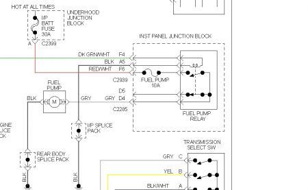 1994 saturn sl1 fuel pump voltage drops 1994 saturn sl1. Black Bedroom Furniture Sets. Home Design Ideas