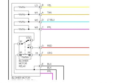 512072_silverado_manual_ac_circuit_1 Ac Blower Wiring Diagram Tracker on tracker suspension diagram, chevy tracker engine diagram, geo tracker transmission diagram, geo tracker body parts diagram, tracker radio, tracker fuse diagram, tracker wiring colors, geo tracker brake diagram, tracker accessories,
