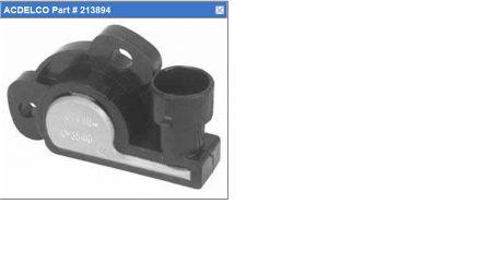 http://www.2carpros.com/forum/automotive_pictures/512072_throttle_position_sensor_1.jpg