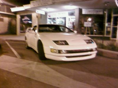 http://www.2carpros.com/forum/automotive_pictures/514670_300zx_3.jpg