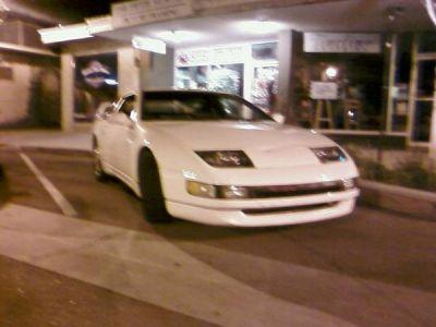 http://www.2carpros.com/forum/automotive_pictures/514670_300zx_6.jpg