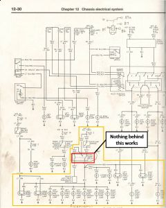 2004 Ford Ranger Wiring Diagram For Stereo 2004 Ford Ranger Im Wiring Diagram. Wiring Diagram For 1999 Ford Ranger Ireleast Readingrat