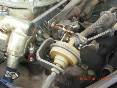 1986 Ford F250 No Acceleration 1986 Ford F250 V8 Two
