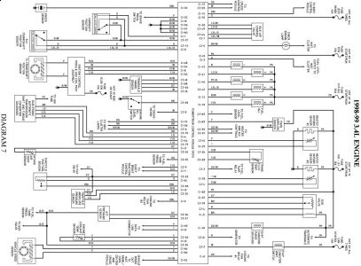 wiring diagram whirlpool duet sport ht pontiac trans sport wiring diagram - wiring diagram and ...