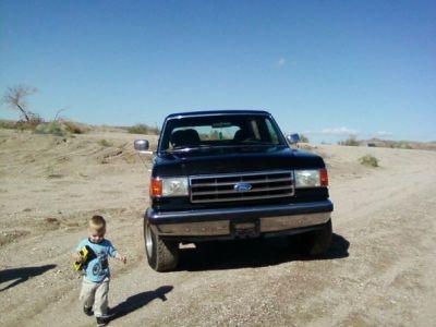 http://www.2carpros.com/forum/automotive_pictures/516171_my_babies_1.jpg