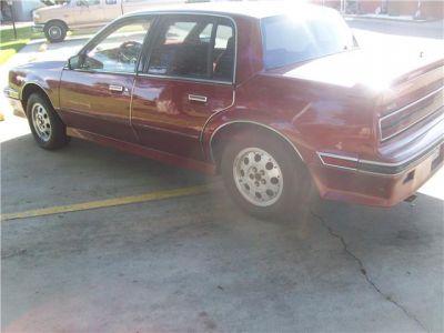 http://www.2carpros.com/forum/automotive_pictures/518905_2_1.jpg