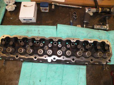 http://www.2carpros.com/forum/automotive_pictures/519524_DSCN1254_1.jpg