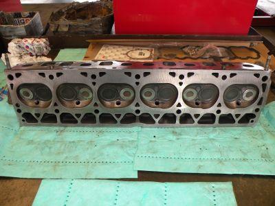 http://www.2carpros.com/forum/automotive_pictures/519524_DSCN1255_1.jpg