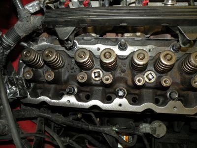 http://www.2carpros.com/forum/automotive_pictures/519524_DSCN1261_1.jpg